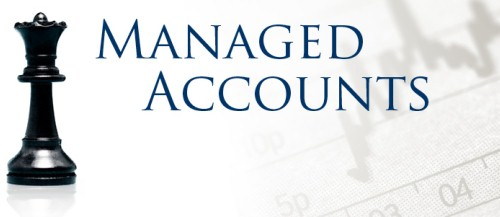 Forex managed accounts funds youth